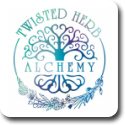 Twisted Herb Alchemy™ Skin Care